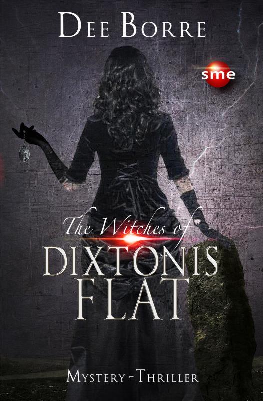 Cover-Bild Dixtonis Flat