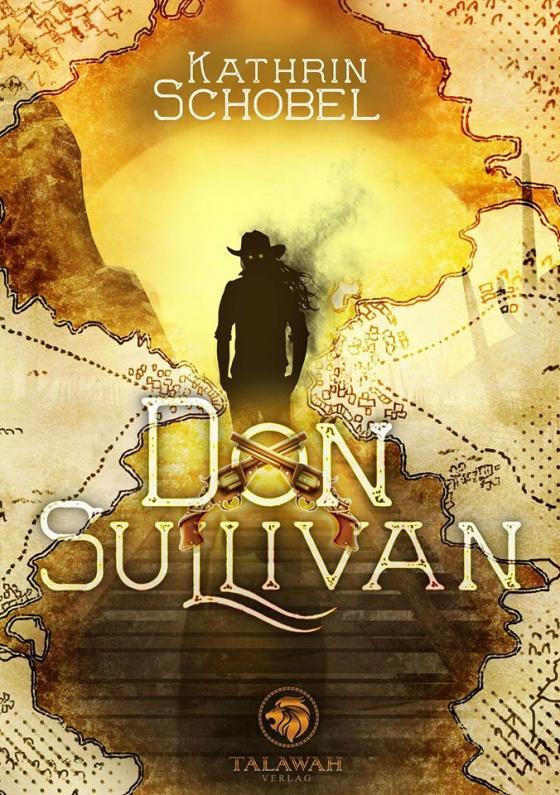 Cover-Bild Don Sullivan