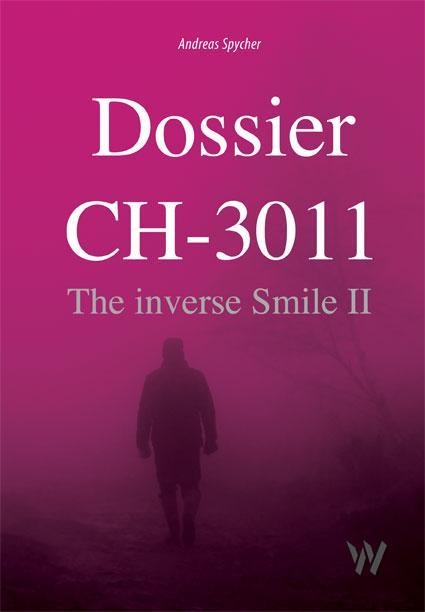 Cover-Bild Dossier CH-3011