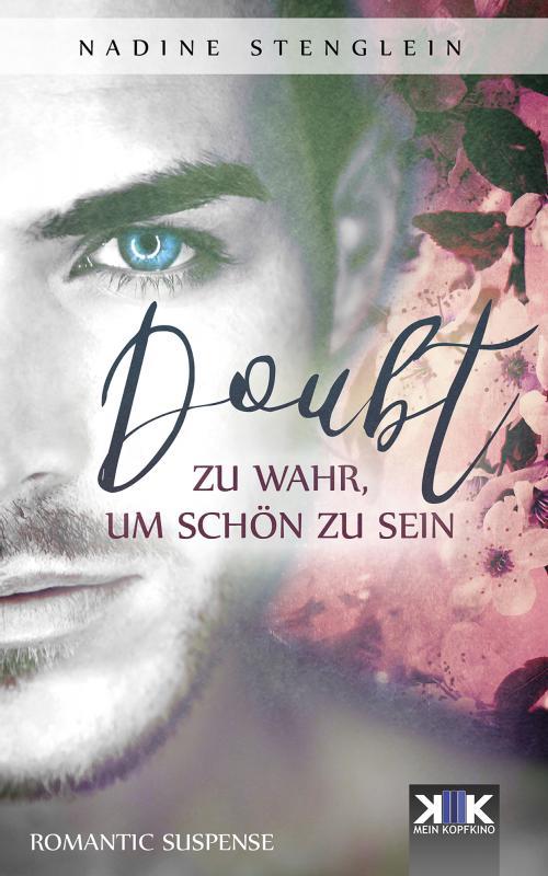 Cover-Bild Doubt