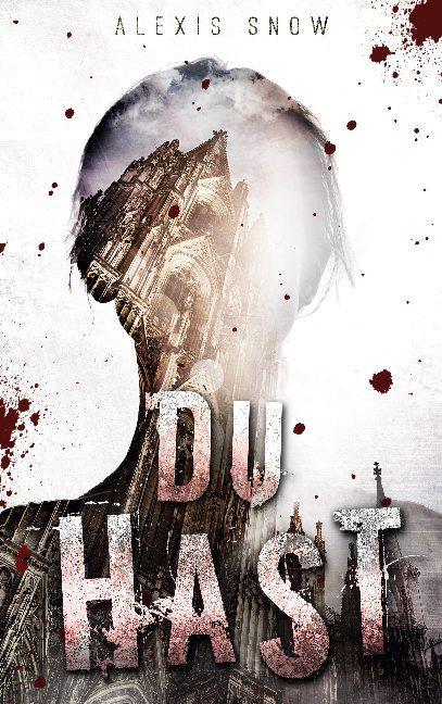 Cover-Bild Du Hast