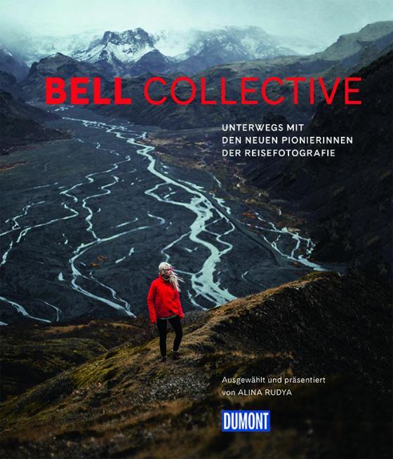 Cover-Bild DuMont Bildband Bell Collective