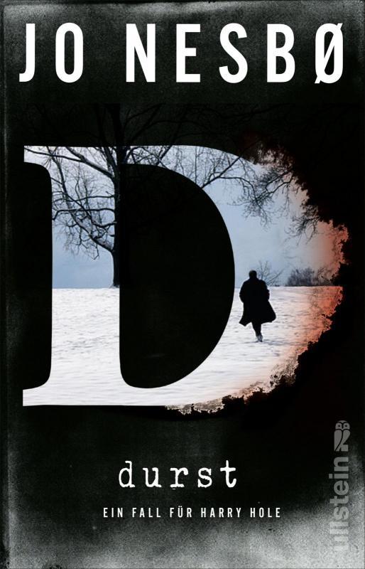 Cover-Bild Durst