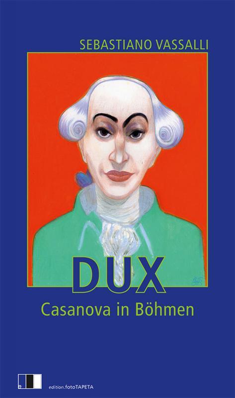 Cover-Bild Dux