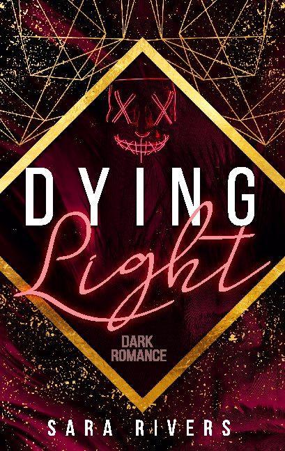 Cover-Bild DYING LIGHT