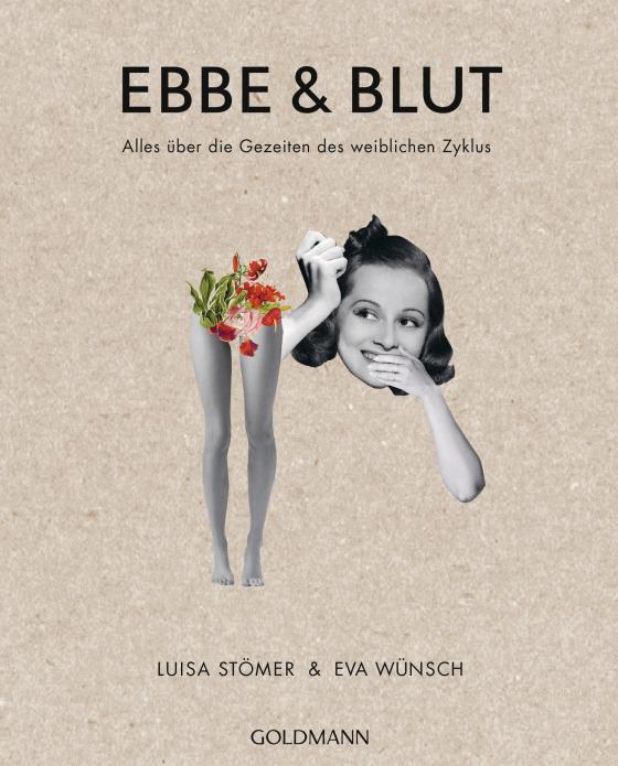 Cover-Bild Ebbe und Blut