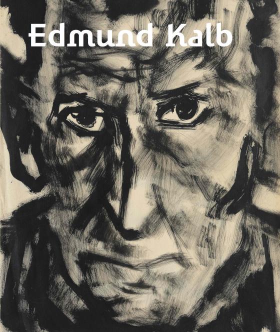 Cover-Bild Edmund Kalb