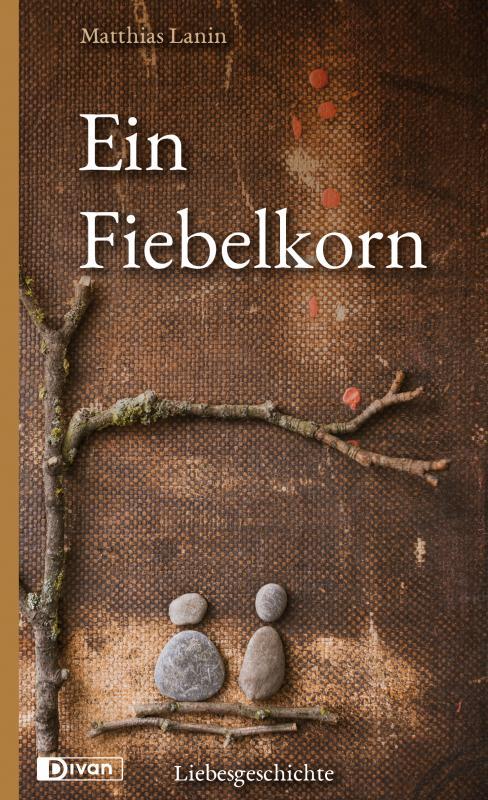 Cover-Bild Ein Fiebelkorn