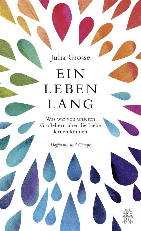 Cover-Bild Ein Leben lang