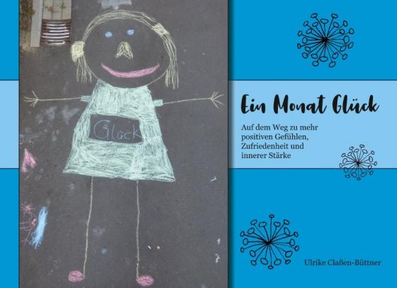 Cover-Bild Ein Monat Glück