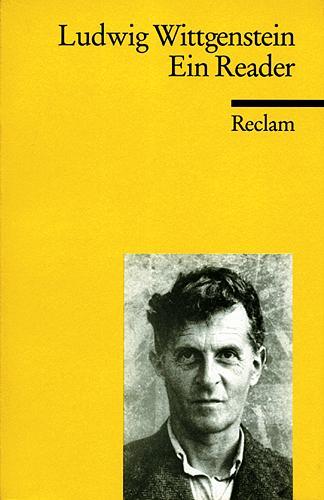 Cover-Bild Ein Reader