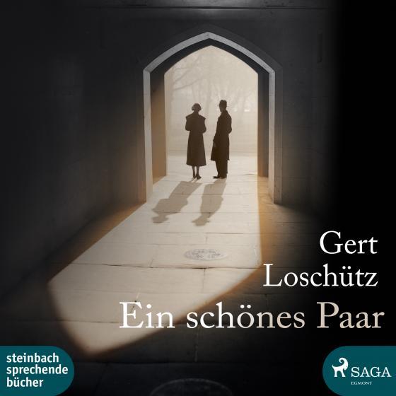 Cover-Bild Ein schönes Paar