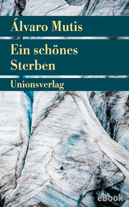 Cover-Bild Ein schönes Sterben
