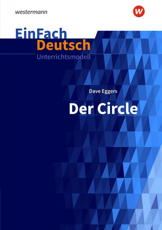 Cover-Bild EinFach Deutsch Unterrichtsmodelle
