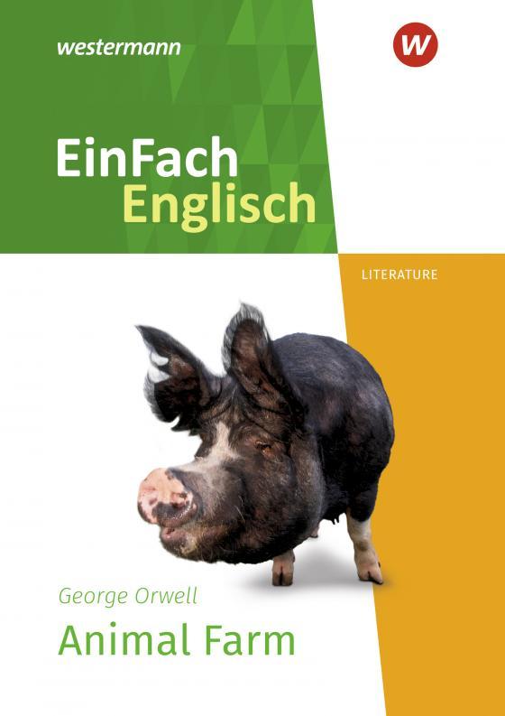 Cover-Bild EinFach Englisch New Edition / EinFach Englisch New Edition Textausgaben