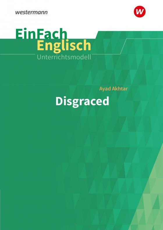 Cover-Bild EinFach Englisch Unterrichtsmodelle