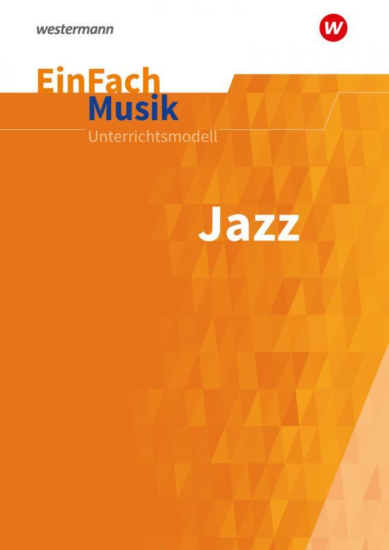 Cover-Bild EinFach Musik