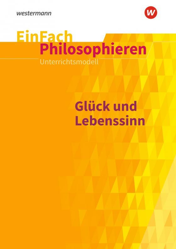 Cover-Bild EinFach Philosophieren