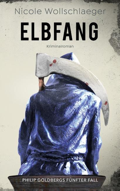 Cover-Bild ELBFANG