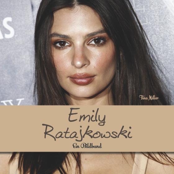Cover-Bild Emily Ratajskowski