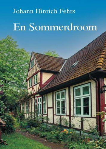 Cover-Bild En Sommerdroom