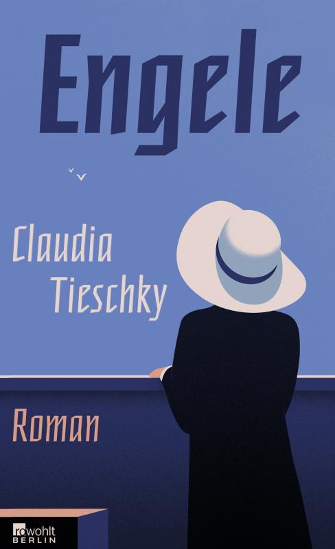 Cover-Bild Engele
