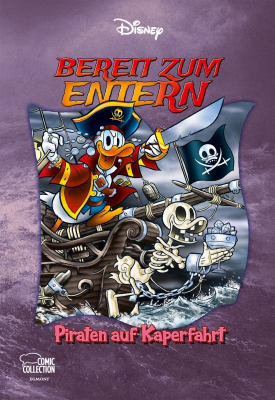 Cover-Bild Enthologien 49
