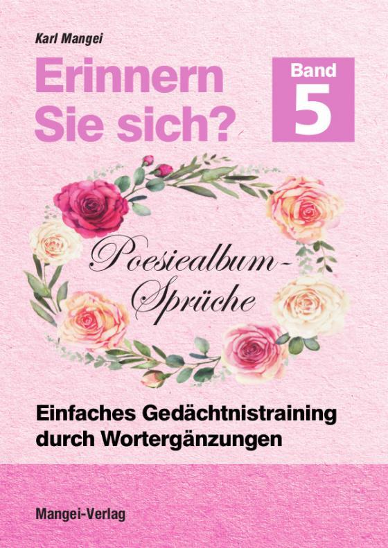Spruche Uber Die Jugendzeit.Erinnern Sie Sich Poesiealbum Spruche Lesejury