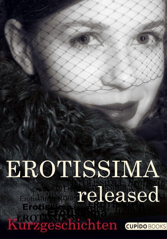 Cover-Bild Erotissima released