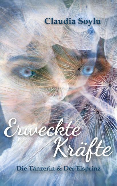 Cover-Bild Erweckte Kräfte