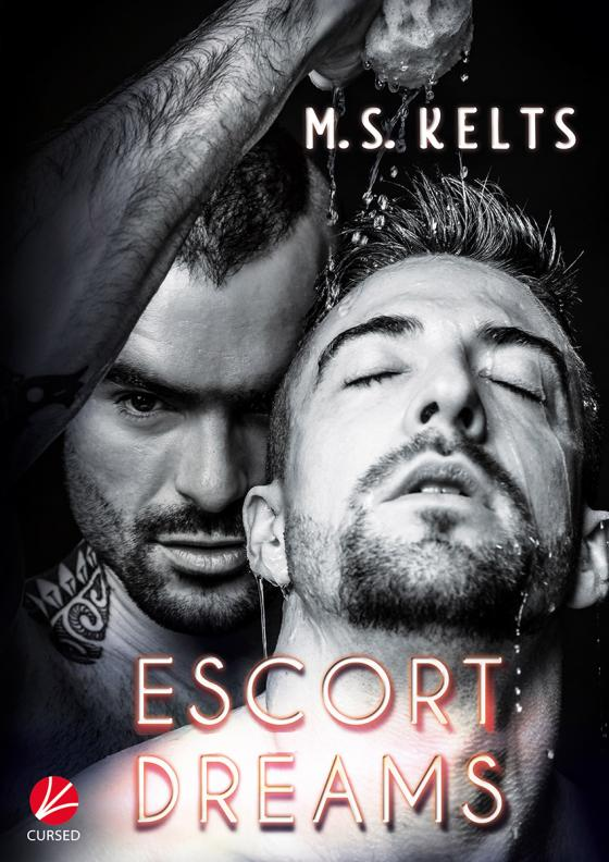 Cover-Bild Escort Dreams
