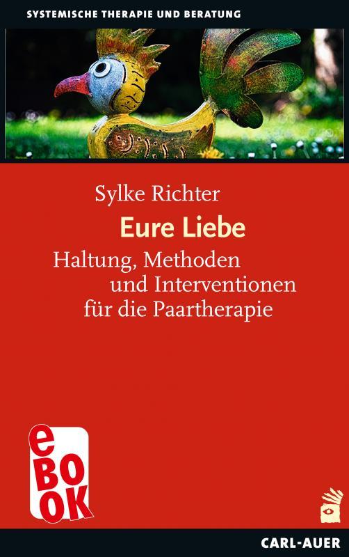 Cover-Bild Eure Liebe