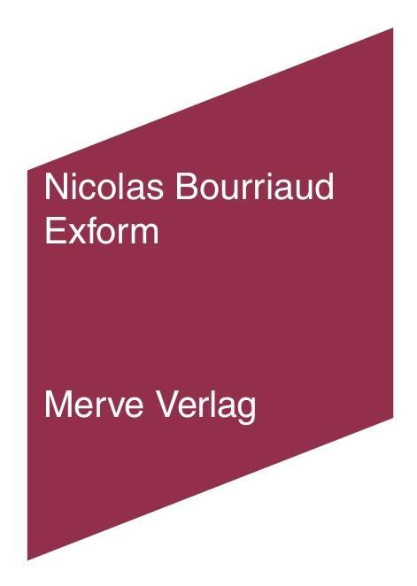 Cover-Bild Exform