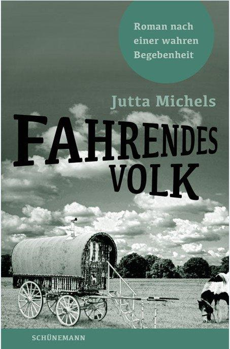 Cover-Bild Fahrendes Volk