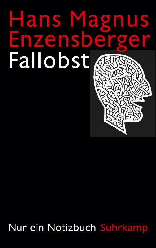 Cover-Bild Fallobst