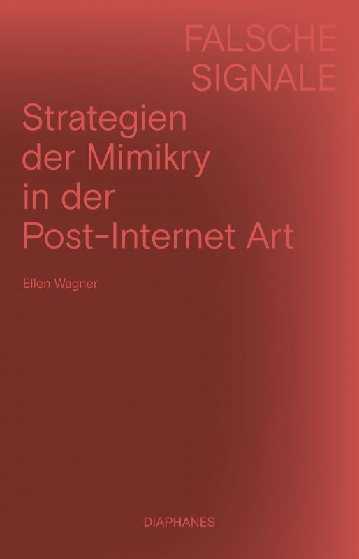 Cover-Bild Falsche Signale