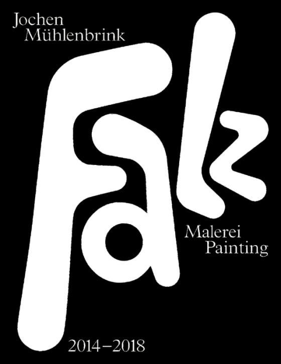 Cover-Bild FALZ