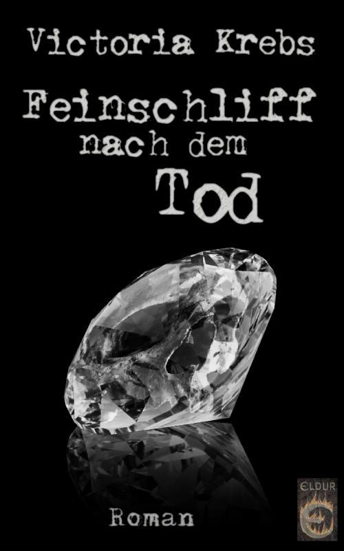 Cover-Bild Feinschliff nach dem Tod