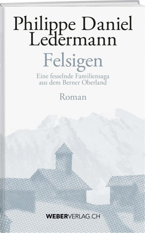 Cover-Bild Felsigen