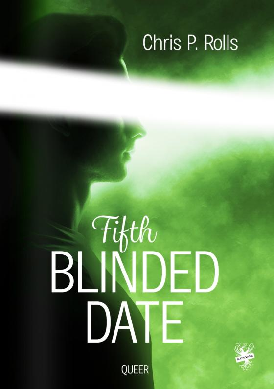 Cover-Bild Fifth Blinded Date