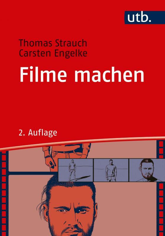 Cover-Bild Filme machen