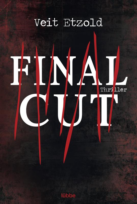 https://juliassammelsurium.blogspot.com/2019/03/rezension-final-cut-veit-etzold.html