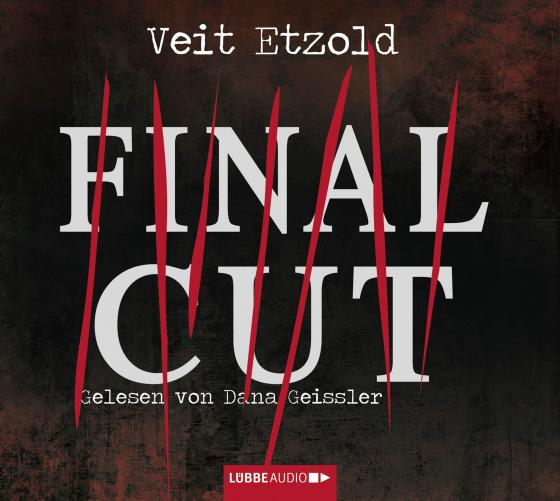 Cover-Bild Final Cut