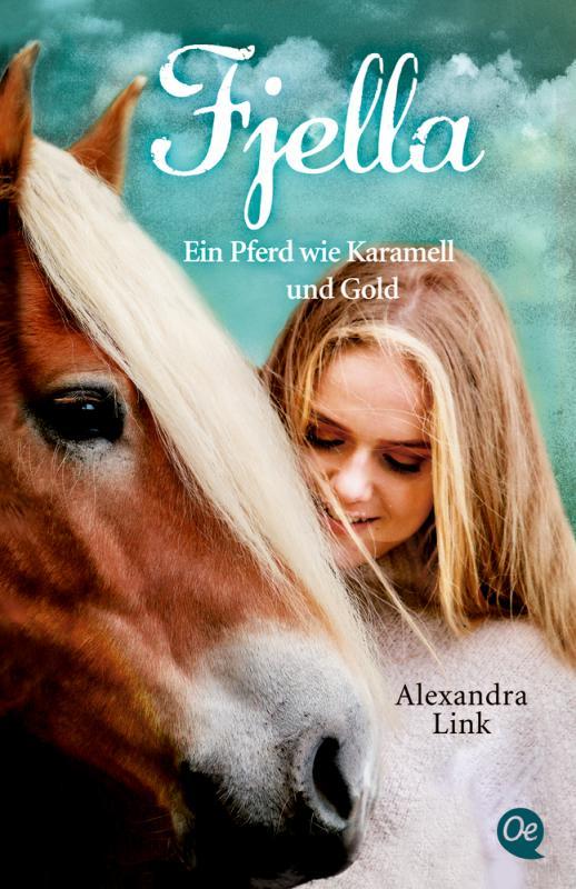 Cover-Bild Fjella