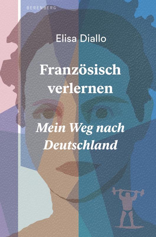 Cover-Bild Französisch verlernen