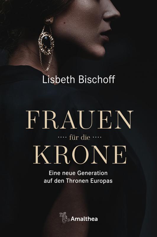 Cover-Bild Frauen für die Krone