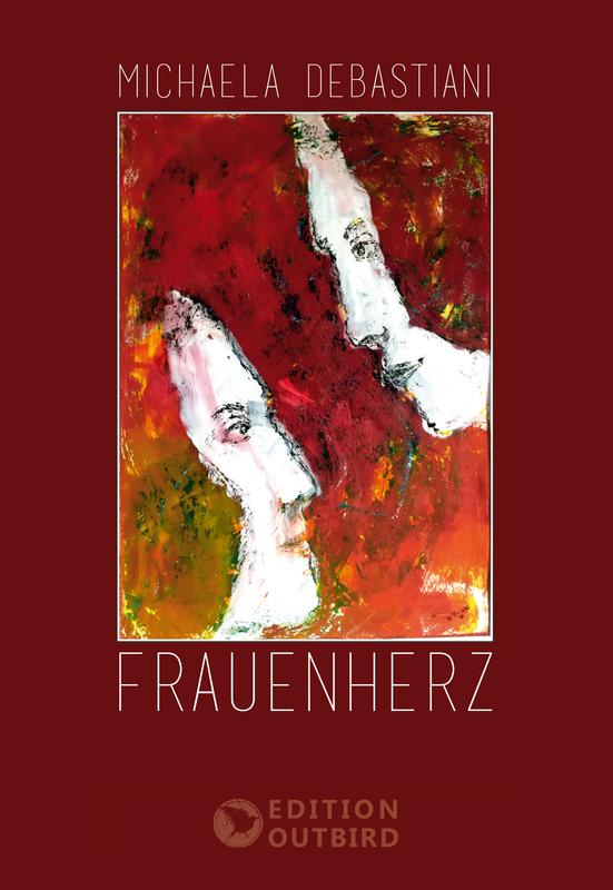 Cover-Bild Frauenherz