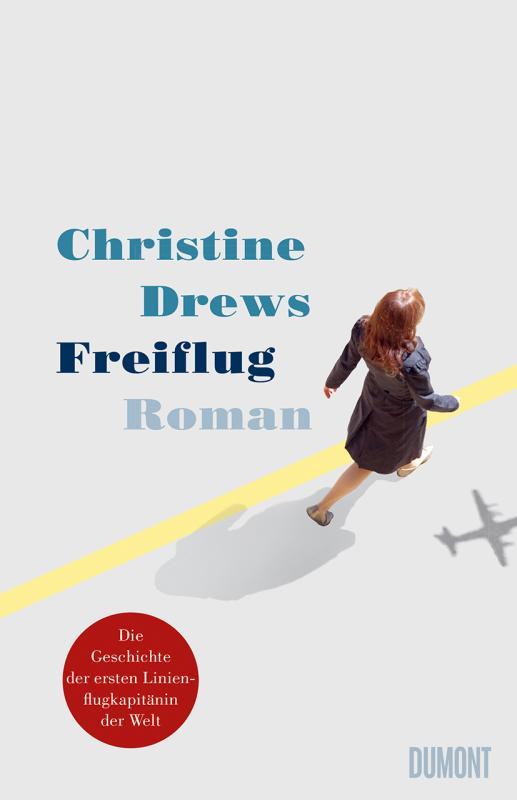 Cover-Bild Freiflug
