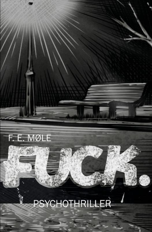 Cover-Bild Fuck.