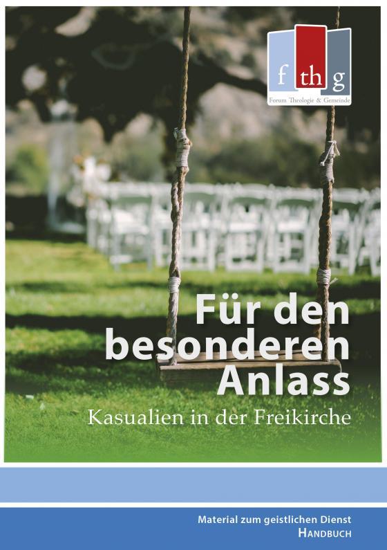 Cover-Bild Für den besonderen Anlass